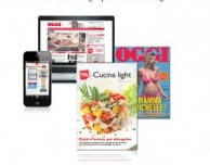 Cucina Light, tante ricette per l'estate