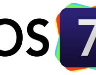 Downgrade da iOS 7 beta ad iOS 6.1.3 su iPad: ecco come procedere