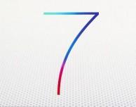 Come rendere iOS 7 più veloce senza jailbreak – Guida