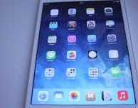 iOS 7 su iPad: la video preview di iPadItalia