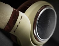 Sennheiser HD 598 in offerta a 129€!