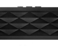 Angolo del risparmio: Jawbone Jambox in offerta su Amazon!