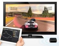 Ecco come collegare un iPad alla TV