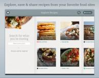 Disponibile su App Store un nuovo aggiornamento per Evernote Food