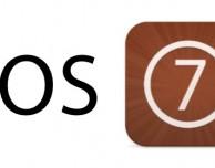 iOS 7 è stato sbloccato: ecco le immagini del primo jailbreak