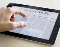 Apple riceve un effetto lievemente positivo dalla vendita di iPad 4 e iPhone 5C da 8GB sul trimestre fiscale