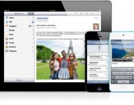 Mail su iPad: 10 consigli per usare al meglio questo importante programma