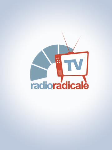 Con radio radicale tv arrivano le dirette video dalla for Senato della repubblica diretta