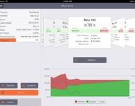 MyMutuo 2: l'app per calcolare ogni aspetto dei vari tipi di mutuo