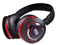 Creative presenta le nuove Sound Blaster EVO ZxR