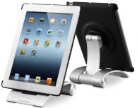 Cooler Master lancia REV, lo stand girevole per iPad