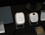 WeMo Insight, per controllare la tua casa da iPad – IFA 2013
