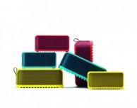 Solemate, Solemate Mini, le nuove Sport Wireless e novità per la Sound App: queste le novità di Jabra ad IFA 2013