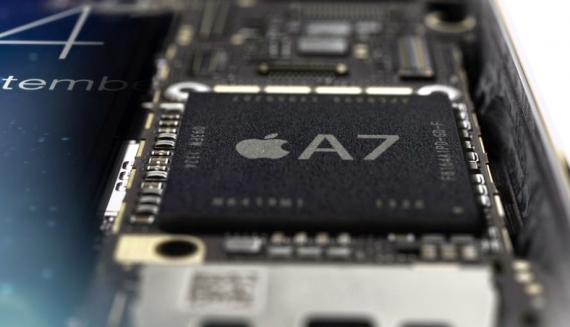 a7_processore