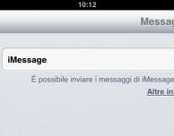 Facetime o iMessage non funzionano più? Ecco alcune possibili soluzioni!