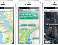 Come condividere mappe tra iOS e Mavericks – Guida