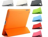 Angolo del risparmio: custodie Macoon colorate per iPad al prezzo di 14,99€