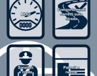 MoBO, la nuova app sulla mobilità bolognese