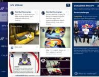 F1 Spy, tutti i segreti della Formula Uno da Red Bull