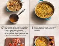 Impara a cucinare le Tapas con un'app per iPad