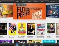 iBooks 3.1.2 disponibile su App Store