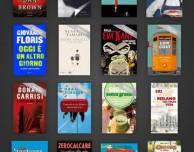 L'app Kindle è ora ottimizzata per iOS 7