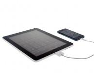 Con il nuovo cavo di USBfever è possibile passare foto tra iPhone 5 ed iPad