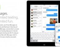 Problemi su iMessage e iOS 7: Apple spiega come risolvere in attesa di un nuovo aggiornamento