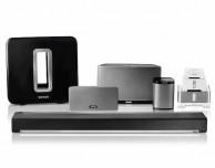 Arriva Sonos Play:1, il diffusore audio per tutta la casa