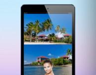 Flipside Camera, un'app per personalizzare le tue foto