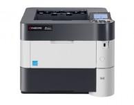 Kyocera propone le nuove stampanti compatibili con iPad