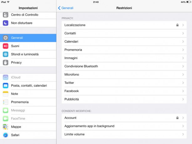 iPad pic2