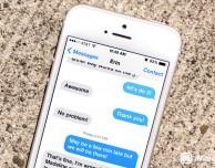 Facciamo in modo che Messaggi e Mail in iOS 7 mostrino nuovamente anche il cognome dei nostri contatti