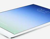 Nuovo iPad? Ecco i primi passi da seguire!