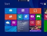 Microsoft Remote Desktop, l'app per accedere in remoto al proprio PC