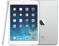 L'iPad mini Retina arriverà il 21 novembre?