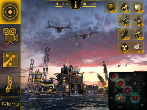 oilrush_ipad