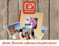 Phototeller, l'app tutta italiana per stampare le foto