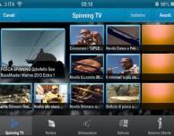 PescaVideo, l'app per gli appassionati della pesca sportiva, arriva su App Store