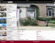 Trova gli appartamenti di lusso con l'app LuxuryEstate
