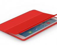 Apple introduce una nuova Smart Case in pelle per iPad e iPad mini