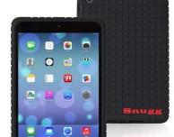 Angolo del risparmio: custodia Snug per iPad Air al prezzo di 24,99€