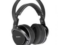 Sony MDR-RF855RK in offerta su Amazon al prezzo di 59,30€