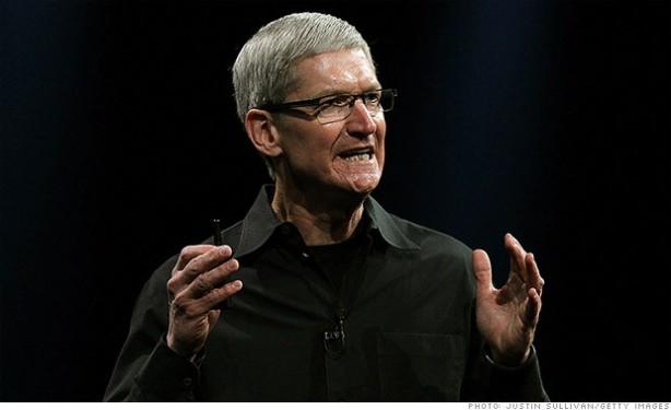 130314103517-top-tech-ceos-tim-cook-apple-620xb
