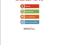 Bibenda 2014: una guida per gli appassionati di vini e cibo