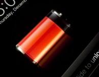 Velocizzare i tempi di ricarica della batteria dell'iPad