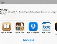 Come trasferire un libro epub senza passare da iTunes – Guida