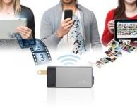 Angolo del risparmio: lettore wireless della Kensington al prezzo di 31€