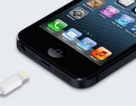 L'Unione Europea potrebbe costringere Apple all'utilizzo di un cavo USB