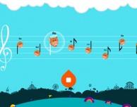 Music4Kids: per i bambini che vogliono imparare a suonare divertendosi con iPad